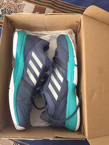 Zapatos De Tennis adidas