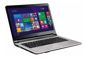 Promoção Notebook Core I3 4gb 500gb Hdmi Webcam Wifi