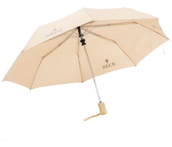 Paraguas London Estrellas