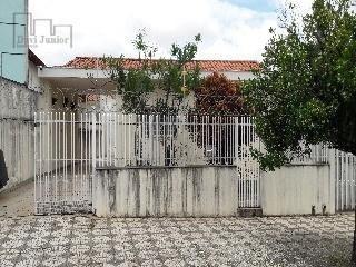 Casa À Venda, 182 M² Por R$ 470.000,00 - Vila Trujillo - Sorocaba/sp - Ca1497