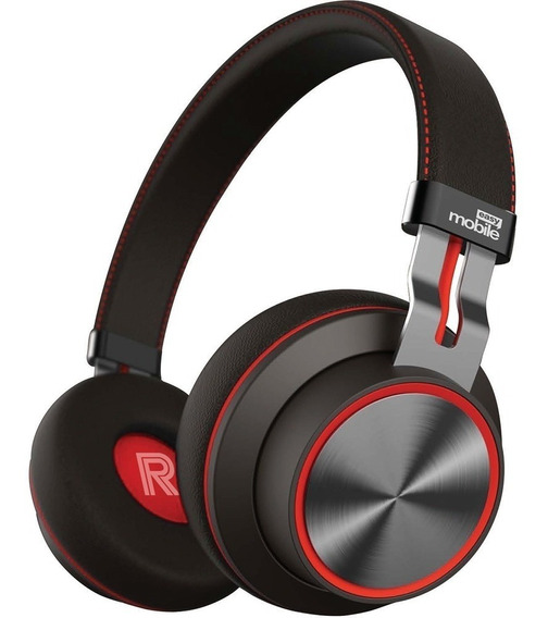 Headphone Easy Mobile Freedom 2 Bluetooth 100% Original