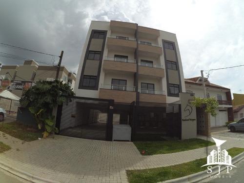 Imagem 1 de 14 de Apartamento Com Padrão Excelente E Ótima Localização - Ap00090 - 33355952