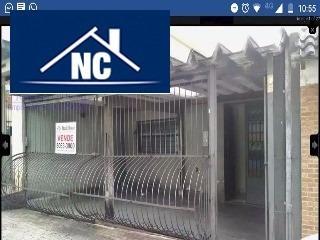 Imagem 1 de 22 de Casa Para Venda Vila Morais, São Paulo 2 Dormitórios, 2 Salas, 2 Banheiros, 2 Vagas 130,00 M2 Construída R$ 320 Mil - Ca00044 - 4205134