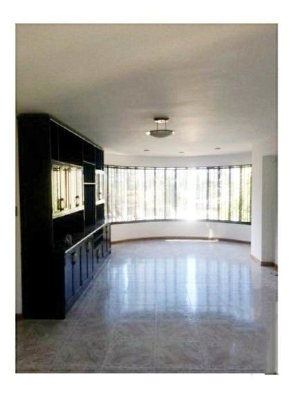 Apartamentos En Alquiler Los Chaguaramos