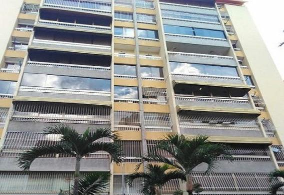 Apartamento En Venta La Florida Ab4 Mls19-17221