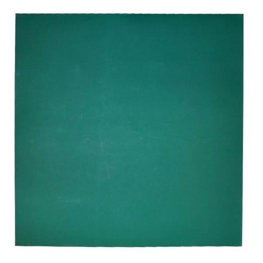 Manta Antiestática P/ Bancada Esd 50cm X 50cm Anti-estática