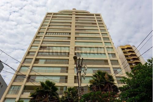 Apartamento - Sumare - Ref: 105846 - V-105846