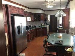 Casa En Renta De 4 Hab Y 4.5 Baños En Arroyo Hondo