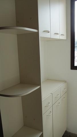 Apartamento Para Venda, 0 Dormitórios, Santa Terezinha - São Bernardo Do Campo - 8537