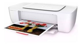 Impresora Hp Deskjet Ink Advantage 1115 (f5s21a)