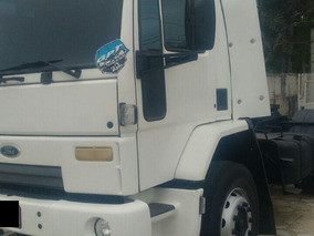Ford Cargo 40-31