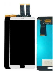 Tela Display Asus Zenfone 4 Max Plus Zc550tl Pronta Entrega
