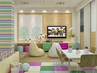 Apartamento Em Petrópolis, Natal/rn De 97m² 2 Quartos À Venda Por R$ 520.000,00 - Ap273674