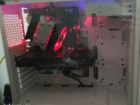 Pc Gamer Com Gtx 1050