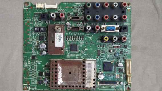 Placa Principal Samsung Ln26a330j1xz