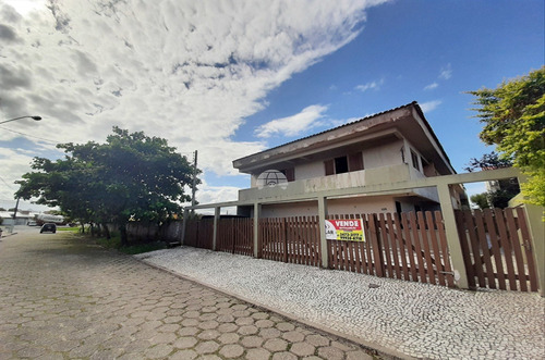 Sobrado - Residencial - 155338