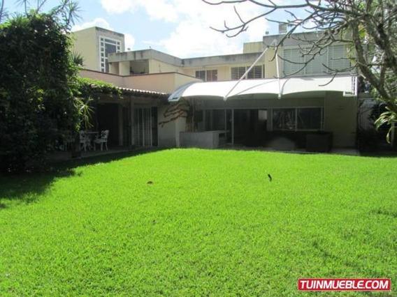 Casa Venta El Marques Sucre Caracas Rent A House