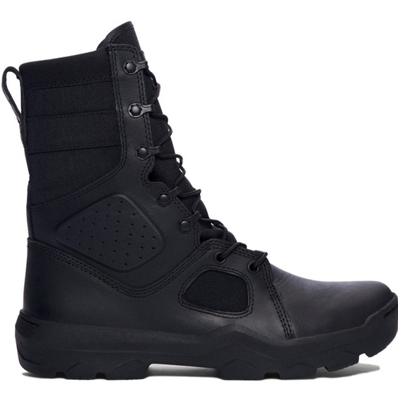 Botas Tacticas Fnp Maramax Hombre Under Armour Ua2887