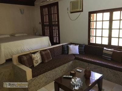 Chácara Com 3 Dormitórios À Venda, 2200 M² Por R$ 950.000 - Barra Do Sana (sana) - Macaé/rj - Ch0007