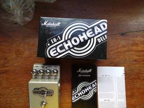 Delay Marshall Echohead Eh 1