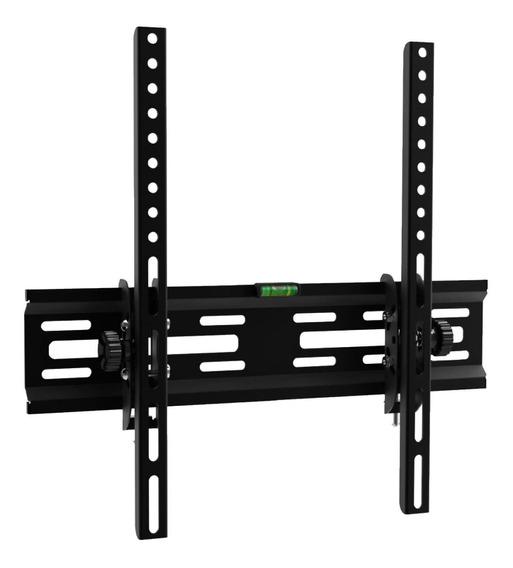Suporte Tv Trilho Pro Pqst-fx55 23-55 Polegadas Oferta