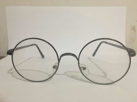 Oculos Do Harry Potter