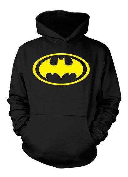 Blusa Moletom Canguru Batman Comics Dc Coringa Lançamento