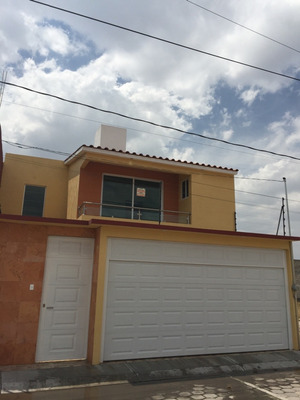 Casa En Venta Nueva 3 Cámaras