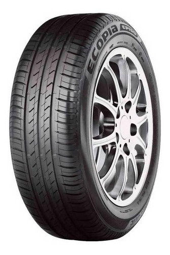 Pneu Bridgestone Ecopia EP150 185/65 R15 88H