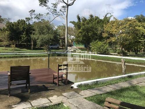 Imagem 1 de 17 de Chácara À Venda Com 5960 M² Por R$ 900.000 Na Cidade De Caçapava/sp - Ch0031