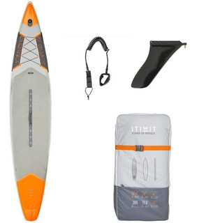 Stand Up Paddle Inflable De Competicion 8387653 2