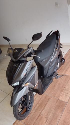 Imagem 1 de 10 de Yamaha Neo 125