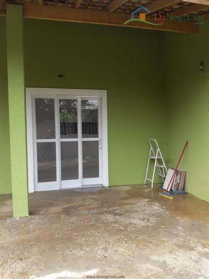 Casas Para Financiamento À Venda Em Mairiporã/sp - Compre O Seu Casas Para Financiamento Aqui! - 1448586