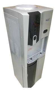Filtro De Agua Enfriador O Dispensador De Agua Gplus