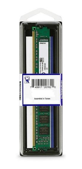 Kingston 16gb Ibm X3550 M4 X3650 M4 X3750 M4 - Procesador V2