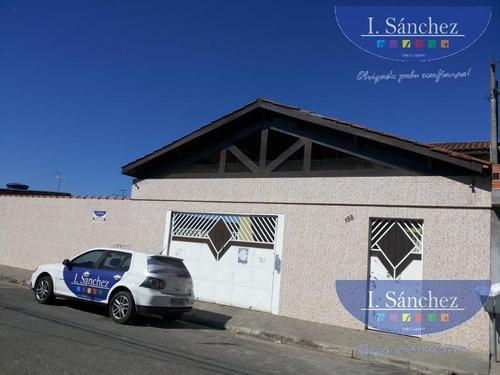 Casa Para Venda Em Itaquaquecetuba, Jardim Caiubi, 3 Suítes, 3 Banheiros, 5 Vagas - 170724_1-800072