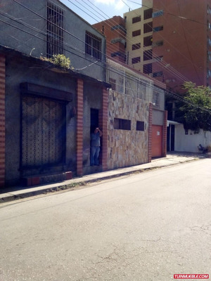 Casas En Venta En La Isla De Margarita Nueva Esparta