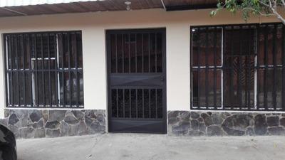 Apartamento En San Rafael Abajo