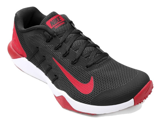 Tênis Nike Retaliation Tr 2 Masculino Original