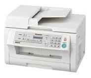 Multifuncional Laser Panasonic Kx-mb2010mew =alb