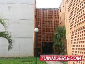 Apartamento En Venta El Tulipan San Diego 13584 Gz
