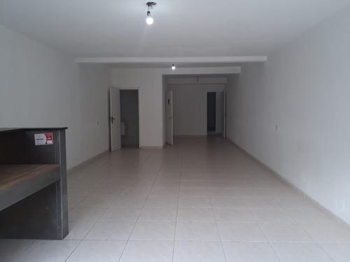 Sobrado - Vila Olimpia - Ref: 954 - L-ca0053