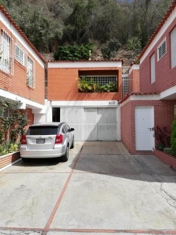 Casa Venta Lomas De Prados Del Este