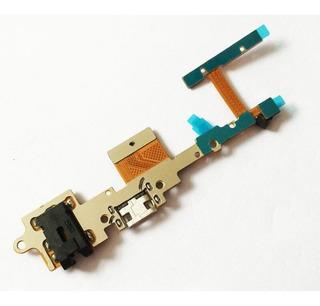 Placa Pin Carga Tab Lenovo Yoga 2 Pro 1380 Belgrano