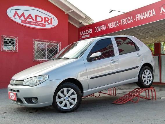 Fiat Palio Hlx 1.4 8v