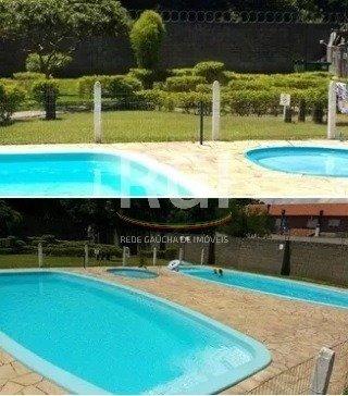 Casa Condomínio Em Rio Branco Com 3 Dormitórios - Li50877585
