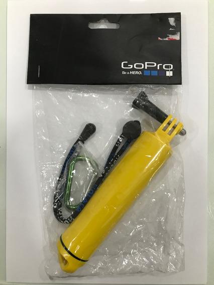 Bastão De Mão Flutuante Para Câmeras De Ação Gopro - Novo