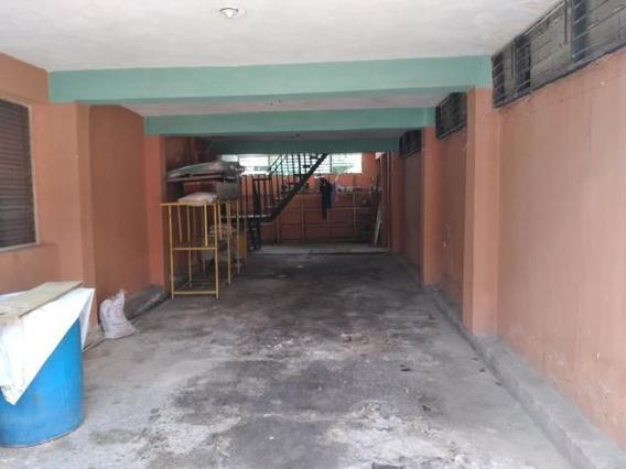 Anexo En Alquiler En Este De Barquisimeto #20-20974 Jrh