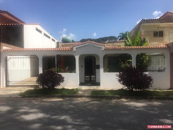 Nestor Moreno Vende Casa En El Trigal Centro