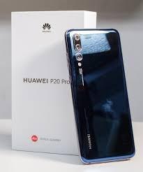 Huawei P20 Pro 128gb Celutronic